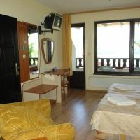 Стая №6 – 2+1
