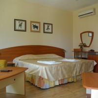 Стая №3 – 2+1