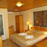 Стая №9 – 2+1+1